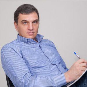 врач психотерапевт москва