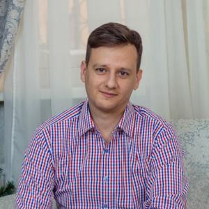 психотерапевт в Москве Борщ
