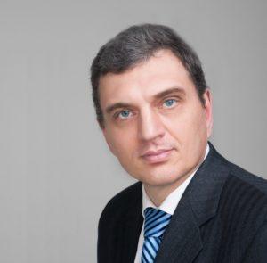 психотерапевт в Москве Колов