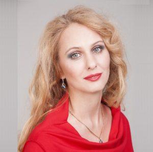 психотерапевт в Москве Остапенко